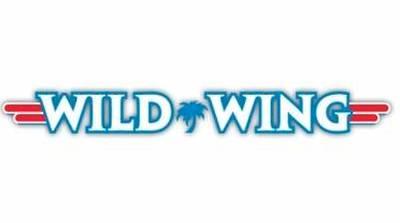 Longstanding Wild Wing Franchise for Sale in GTA