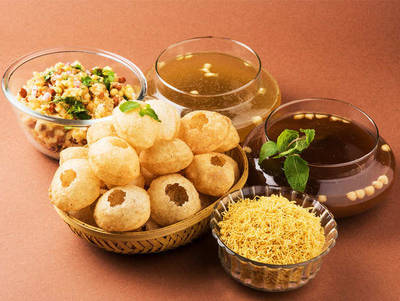 INDIAN SNACKS RESTAURANT FOR SALE