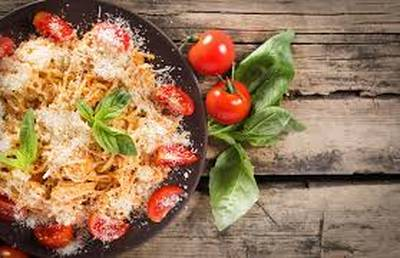 Italian Cuisine Restaurant For sale in Vaughan