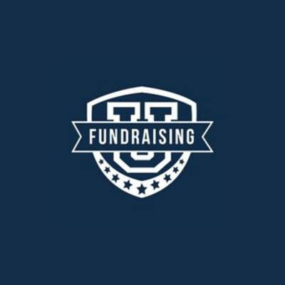 Fundraising University High School Sport Fundraising Franchise Opportunity