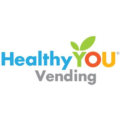 Healthy YOU Vending Business Opportunity