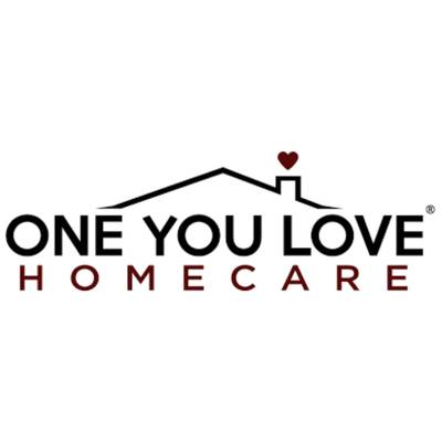 One You Love Homecare Senior Care Franchise Opportunity