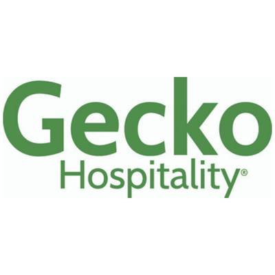 Gecko Hospitality Recruiting Franchise Opportunity