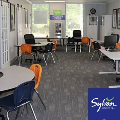 Sylvan Learning Tutoring Franchise Opportunity