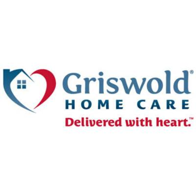 Griswold Homecare In-Home Senior Care Franchise Opportunity