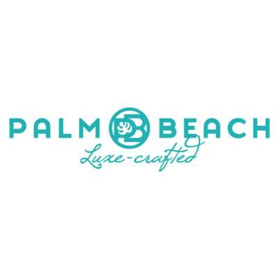 Palm Beach Sandals Boutique Retail Franchise Opportunity