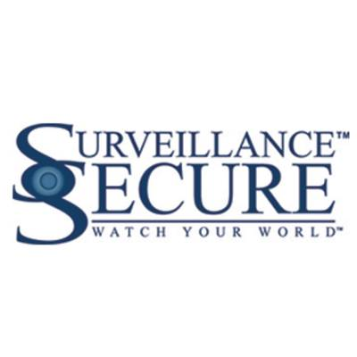 Surveillance Secure Security Franchise Opportunity