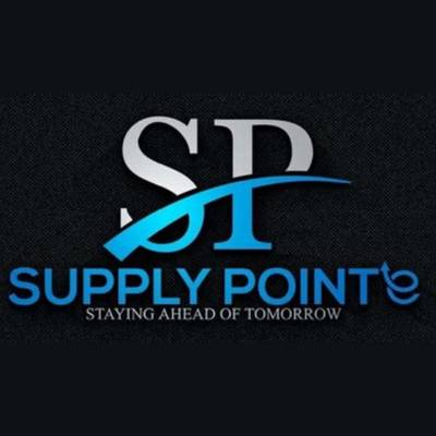 Supply Pointe Logistics Franchise Opportunity