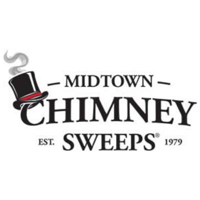 Midtown Chimney Sweeps Franchise Opportunity