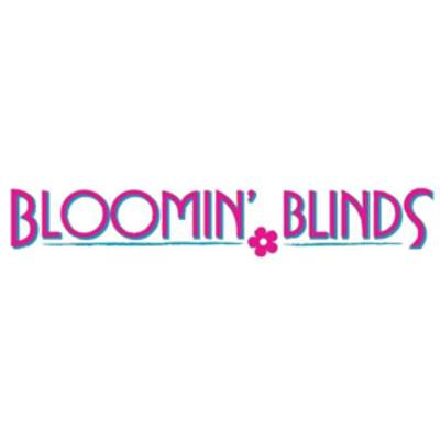 Bloomin' Blinds Mobile Home Improvement Franchise Opportunity