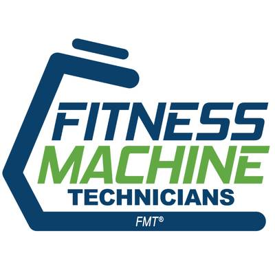 Fitness Machine Technicians Franchise Opportunity