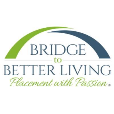 Bridge to Better Living Senior Services Franchise Opportunity