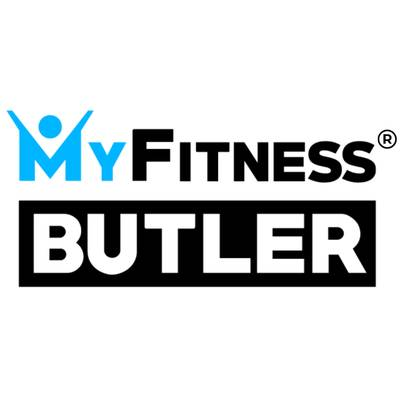My Fitness Butler In-Home Personal Trainer Franchise Opportunity