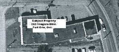 Excellent Development Property