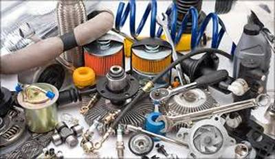 AUTO PARTS MANUFACTURING BUSINESS FOR SALE - SCARBOROUGH, Ontario