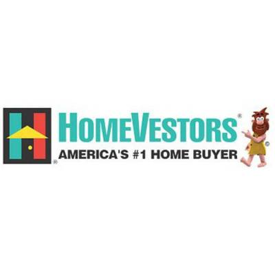 HomeVestors Real Estate Franchise Opportunity