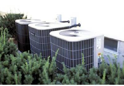 HVAC & HOME IMPROVEMENT COMPANY FOR SALE IN TORONTO