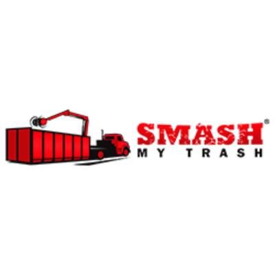Smash My Trash Commercial Waste Removal Franchise Opportunity