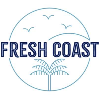 Fresh Coast Juice Bar & Healthy Fast Food Franchise Opportunity