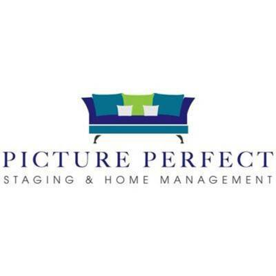 Picture Perfect Staging & Home Management Franchise Opportunity