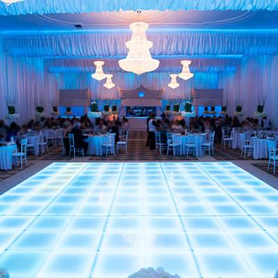 Banquet Hall With Property for Sale In Vaughan
