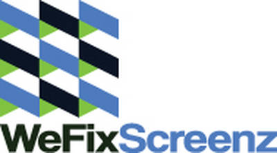 WeFixScreenz - Mobile Window Screen Repair & Replacement -ASSET SALE
