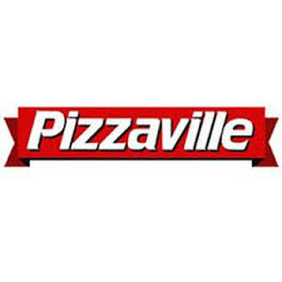 PIZZAVILLE RESTAURANT FOR SALE