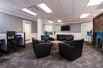 BUSINESS CENTRE FOR SALE IN MISSISSAUGA