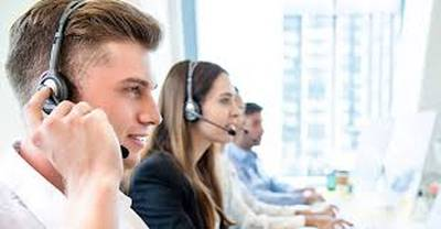 CALL CENTRE IS AVAILABLE FOR SALE IN TORONTO,ONTARIO