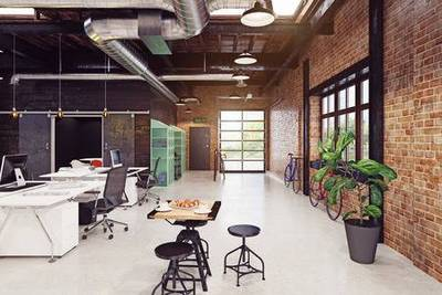 COMMERCIAL SPACE FOR SALE IN RICHMOND HILL