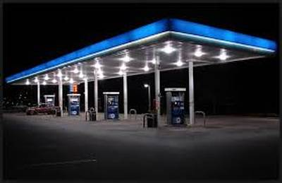 BUY-SELL-DEVELOP Gas Stations with Us!