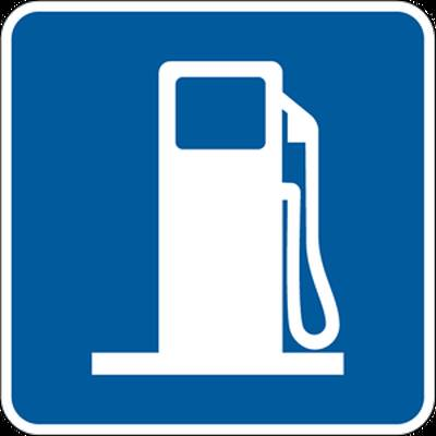 LOOKING TO BUY OR SELL A GAS STATION?