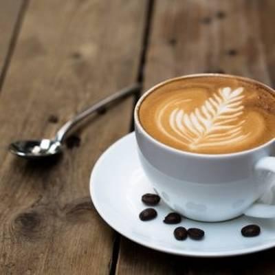 (CK-0035)A137563 - Café - Franchise Populaire - Trois Rivieres