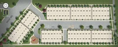 Southside Townhome with rental Guarantee  Brampton