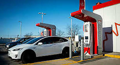 Gas Station With Real Estate  for Sale Near Toronto