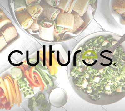 Cultures Health Food Franchise for Sale in Hillcrest Mall, Richmond Hill