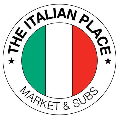 The Italian Place Quick Service Sub Restaurant Franchise Opportunity