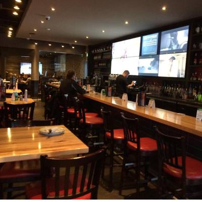 Franchise Bar & Grill for Sale in London
