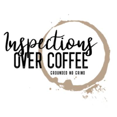 Inspection Over Coffee Home Inspection Franchise Opportunity