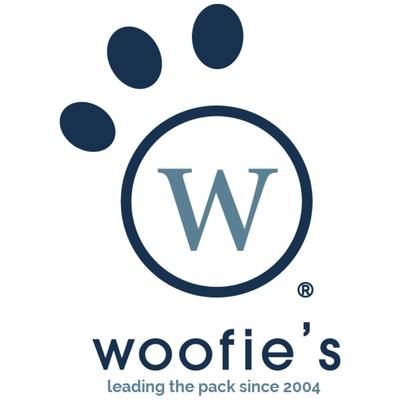 Woofie's Pet Care Franchise Opportunity