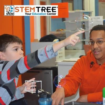 STEMTREE Education Franchise Opportunity