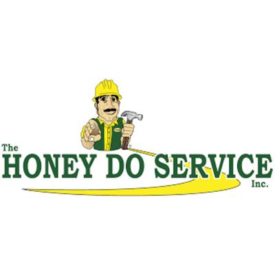 The Honey Do Service Home Improvement Franchise Opportunity