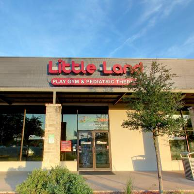 Little Land Play Gym Franchise Opportunity