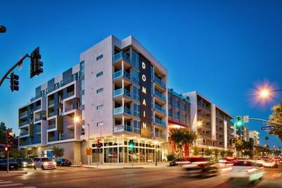 Wanted - Commercial/Multi Residential/Mixed Use Building