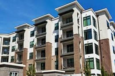 Wanted - Apartment Buildings, Industrial Properties, Retirement homes