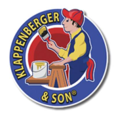 Klappenberger & Son Painting and Handyman Franchise Opportunity