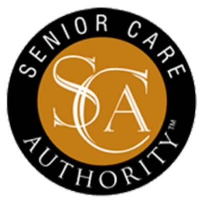 Senior Care Authority Franchise Opportunity