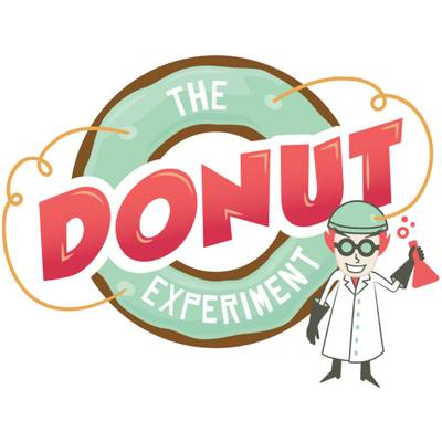The Donut Experiment Cafe Franchise Opportunity