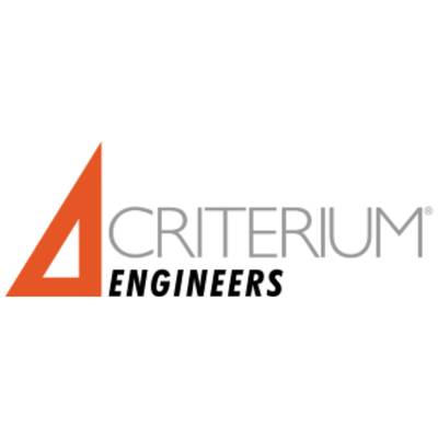 Criterium Engineers Franchise Opportunity