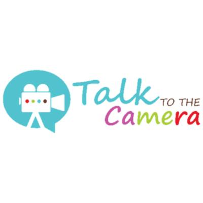Talk to the Camera Children's Classes Franchise Opportunity